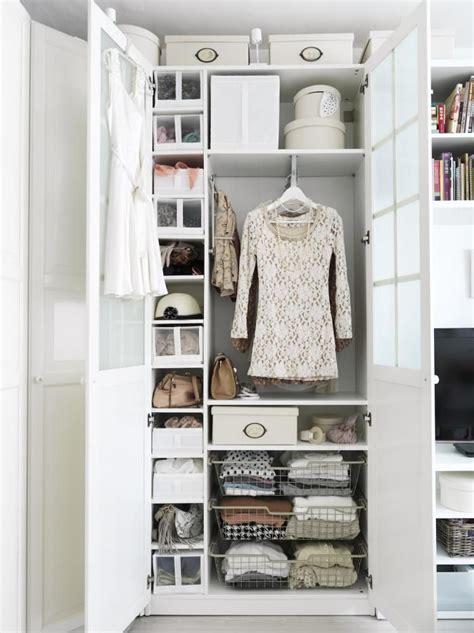 diy closet organizer ikea home design ideas walk in closet organizer ikea new organizers white wooden