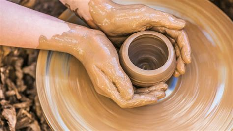 images of pottery get crafty the best pottery and crafting classes in