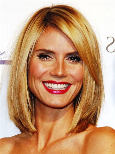 days of our lives short blonde hair 30 awesome long bob hairstyles 183 inspired luv