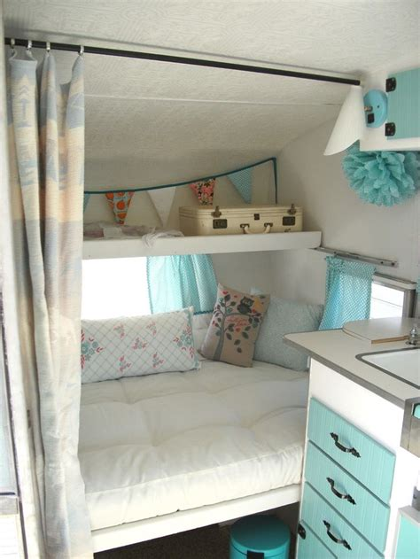 rv bunk bed mattress how fun and exciting rv bunk beds in small bedroom