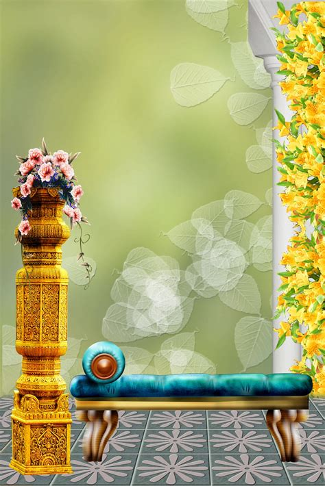 background for photos new studio background for wedding pics edting psd file
