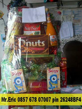 Jual Pomade Murah Di Pekanbaru jasa pengiriman parcel di pekanbaru melayani secara