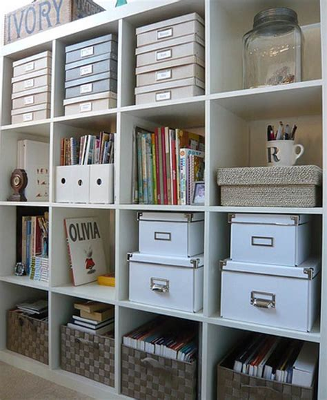 how to organize bookshelf flickr find almostbunnies organized bookcase