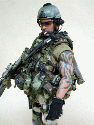 Gallery Green Beret Iphone 5c Green Wallpaper