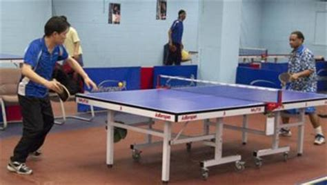 trolley car table tennis trolley car table tennis club