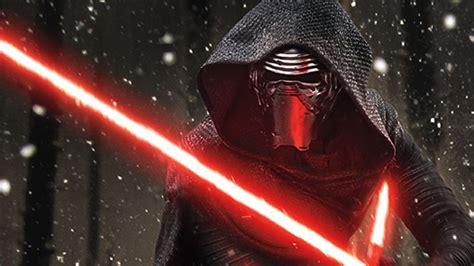 imagenes raras de star wars el lado oscuro protagoniza estas nuevas fotos de star wars