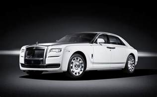 2016 rolls royce ghost eternal wallpaper hd car