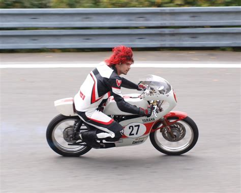 Classic Motorrad Museum by Das War Quot Karl Am Kanal Quot