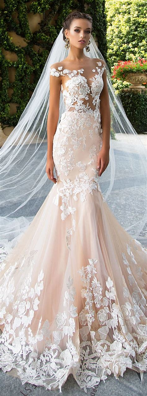 Milla 2 Dress wedding dresses by milla quot white desire quot 2017 bridal