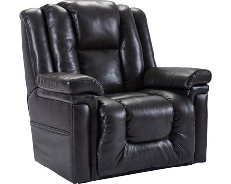 Recliner Lifts by Power Lift Recliner Furniture
