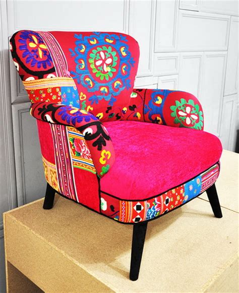 Funky Armchairs by Funky Armchairs Design Ideas Amazing Vintage And