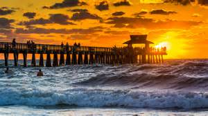 naples happiest naples florida is the happiest healthiest city in the