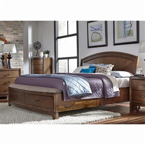 avalon bedroom set liberty furniture bedroom sets fresh liberty furniture