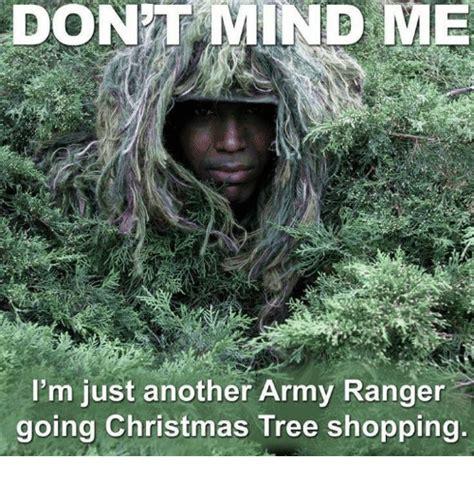 Ranger School Meme - 25 best memes about army ranger army ranger memes