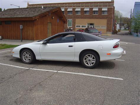 1994 chevrolet camaro 1994 chevrolet camaro pictures cargurus