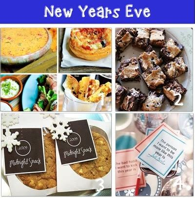 new year performance ideas new years ideas food activities crafts