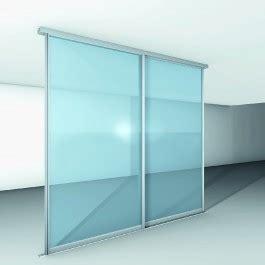 porte scorrevoli per cabine armadio prezzi best porta per cabina armadio gallery acrylicgiftware us