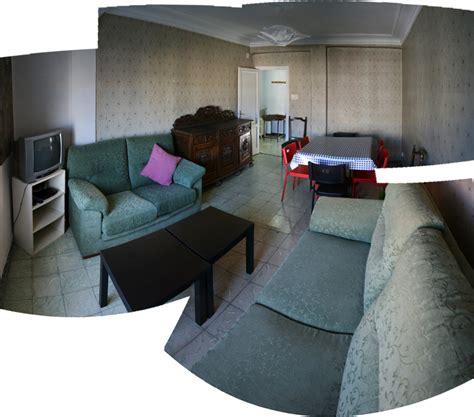 pisos para estudiantes en zaragoza alquilo habitaciones para estudiantes en el centro de