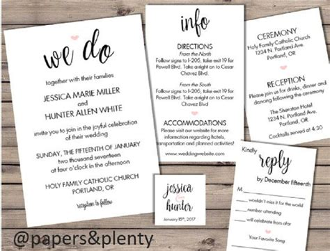 the 25 best accommodations card ideas on pinterest wedding