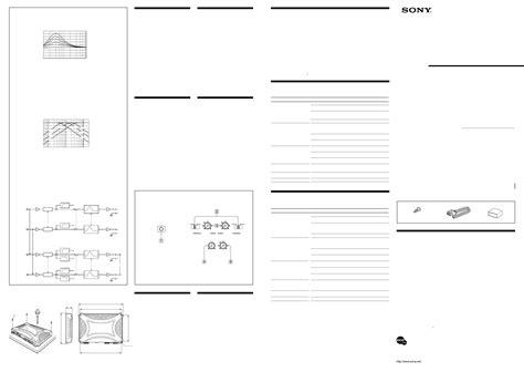 sony xplod 1000 watt wiring diagram sony xplod 1000 watt wiring diagram elvenlabs
