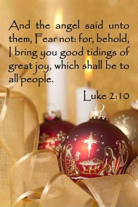 red  gold christmas christmas quotes christmas holidays holiday