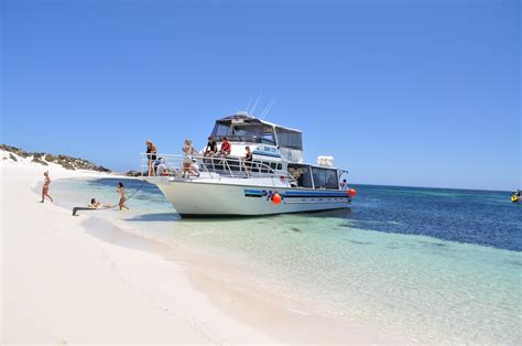 party boat hire fremantle hens party boat