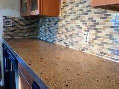 Menards Concrete Countertop Mix by Diy Cement Counter Tops On Concrete Countertops Concrete Counter And Cement