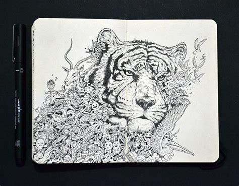 doodle wiki 29 best images about doodle on sketchbooks