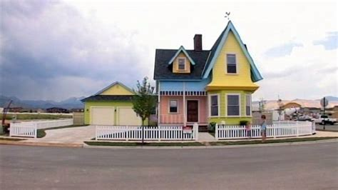 utah house builders bring up house to life in utah ksl com