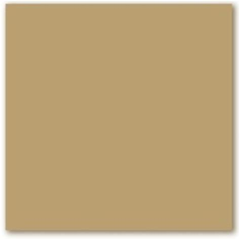 glidden paint colors warm caramel painting contemporary design caramel and