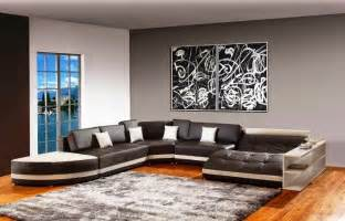 Painting Accent Walls by Paint Color Ideas For Living Room Accent Wall