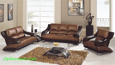 living room furniture collections furniture collections for living room dailiesroom