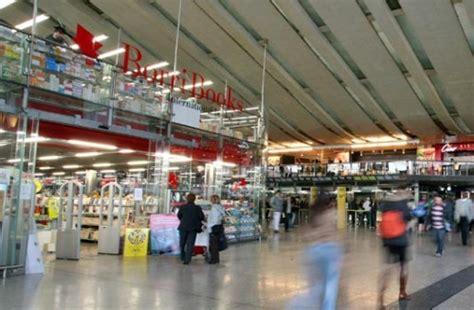 libreria centro commerciale roma est negozi termini shopping comodo a natale con oltre 100