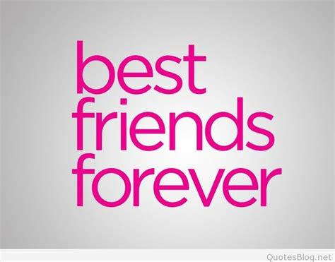 best forever friends awesome messages about best friends forever