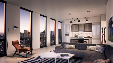 appartment k luxury apartment rentals in manhattan american copper