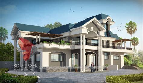 Ultra Modern Home Designs Home Designs Architectural Architecture Home Designs