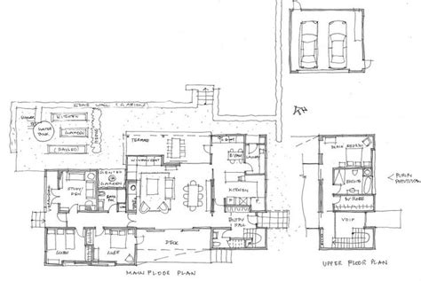 Sketches Crossword by 100 Best Interior Sketch Images On