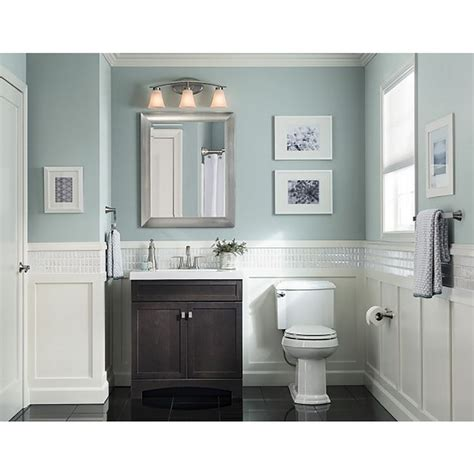 lowes bathroom design cool lowes bathroom furniture images bathtub for
