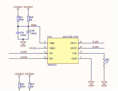 bypass motor run capacitor bypass capacitors around dc dc converters electrical engineering stack exchange