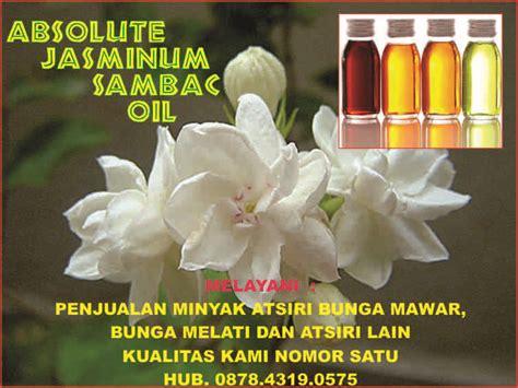 Minyak Atsiri Mawar atsiri indonesia jual minyak esensial minyak mawar dan