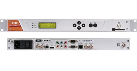 Lumantek Hd Encoder Modulator lumantek hd encoder modulator dvb t dvb c