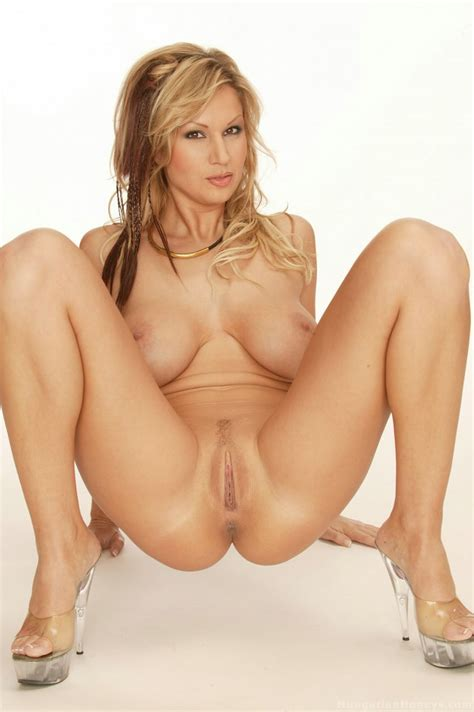 Carol Goldnerova Sex Porn Images