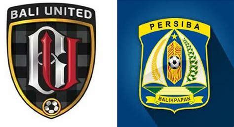 Jersey Bali United Liga Gojek 2017 dp bbm bali united fc vs persiba balikpapan gojek traveloka liga 1 musim 2017 meme gif bergerak