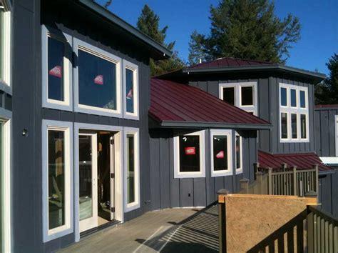 exterior home design trends 2015 exterior home design trends 2015 28 images interior