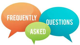 frequently asked questions template frequently asked questions prepare for canada