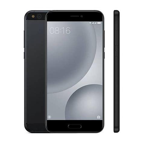 Xiaomi Mi 5c Mplw Hybrid xiaomi mi 5c 5 15inch 3gb 64gb smartphone black