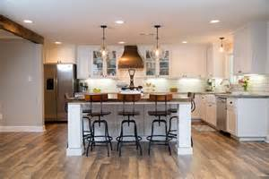 get on fixer get the look fixer upper kitchen house of hargrove
