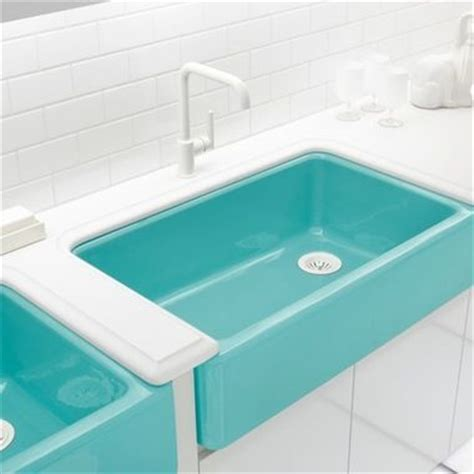 tiffany blue bathroom accessories tiffany blue farmhouse sink 10 952 tiffany blue bathroom