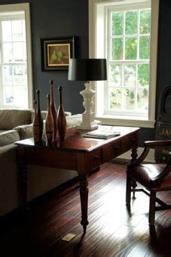 hudson merchant house pin by therese dalla riva on for the home pinterest