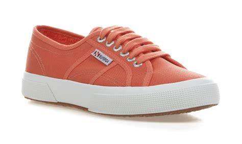 popular slippers brand canvas shoe brands style guru fashion glitz